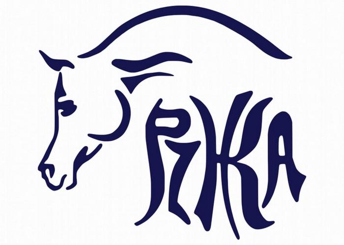 pzhka