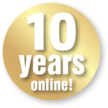 Polskiearaby.com: już 10 lat w sieci! Rekord oglądalności w grudniu