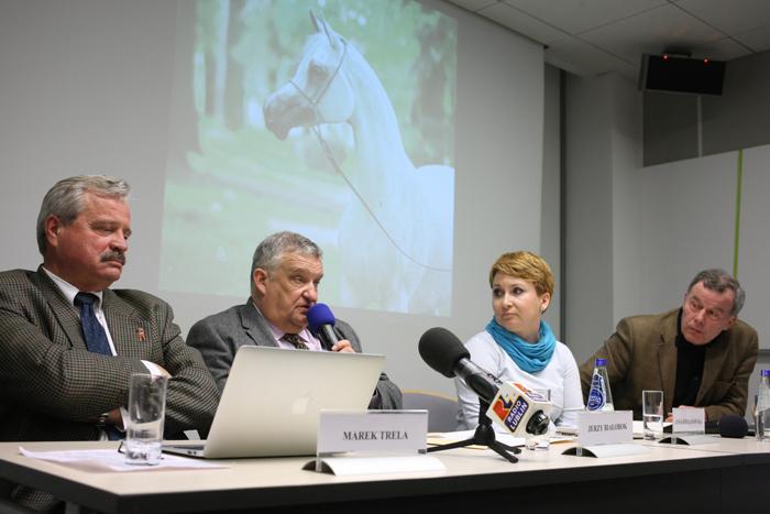 Konferencja prasowa 29.02: nowe wątki