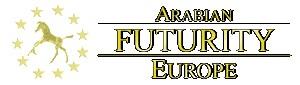 Kolejna edycja Arabian Futurity Europe