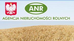 Trzęsienie ziemi we władzach polskiej hodowli państwowej