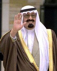 Król nie obejrzy polskich arabów
