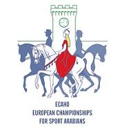 Sportowe Mistrzostwa Europy Koni Arabskich w Janowie Podlaskim - nasza relacja w dziale Wyścigi/Sport