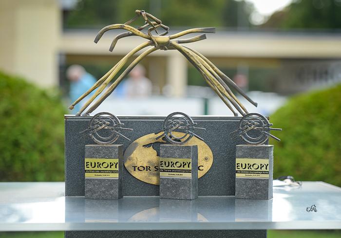 35. Nagroda Europy. Przez lata była tylko kwiatkiem do wyścigowego kożucha. A dziś?