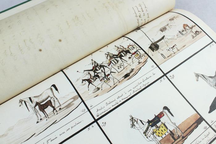 Photo by Dom Emisyjny Manuscriptum
