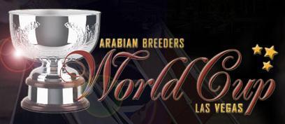 Araby w mekce hazardu