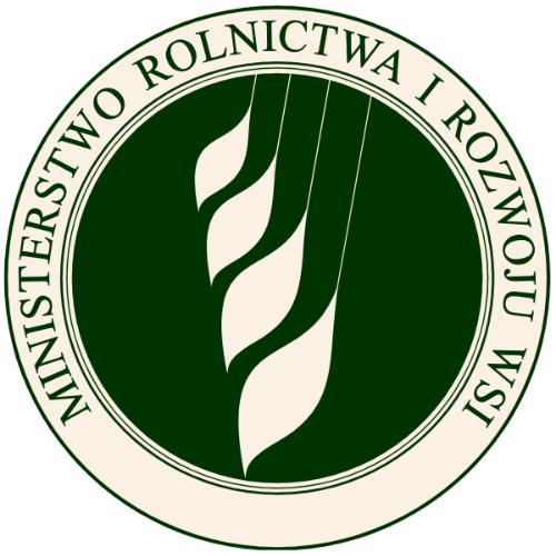 Nagrodzeni za aukcję i jednoznaczna postawa Ministerstwa Rolnictwa w sprawie pobicia