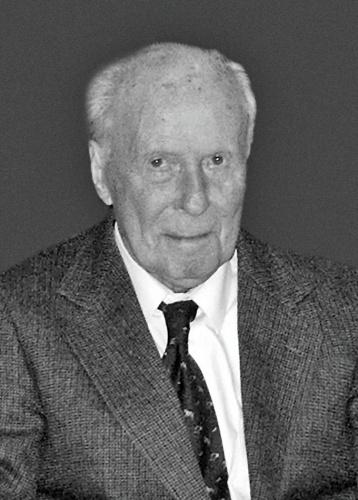 Płk dr wet. Tadeusz Andrzejewski (fot. archiwum)
