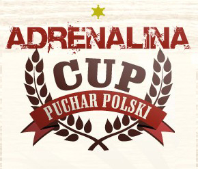 Finał Adrenalina Cup 4-6 grudnia w Katowicach