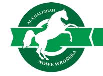 Al Khalediah European Arabian Horse Festival 2014 - zapisy od 10 czerwca!