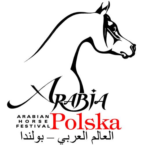 Ponad 70 koni arabskichw Łazienkach Królewskich