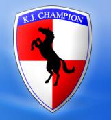 Klub Jeździecki CHAMPION