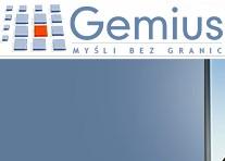 Gemius