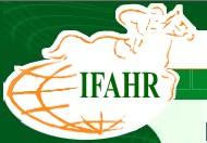 Międzynarodowy Rocznik 2008 Gonitw Koni Arabskich