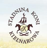 Dzień otwarty w SK Kielnarowa