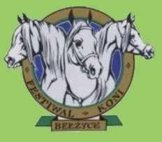 logo imprezy w Bełżycach