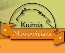 Endurance: Światowo w Kużni Nowowiejskiej (3-5.09)