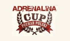 Adrenalina CUP 2009