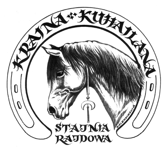 Rajd Kuhailana w połowie sierpnia
