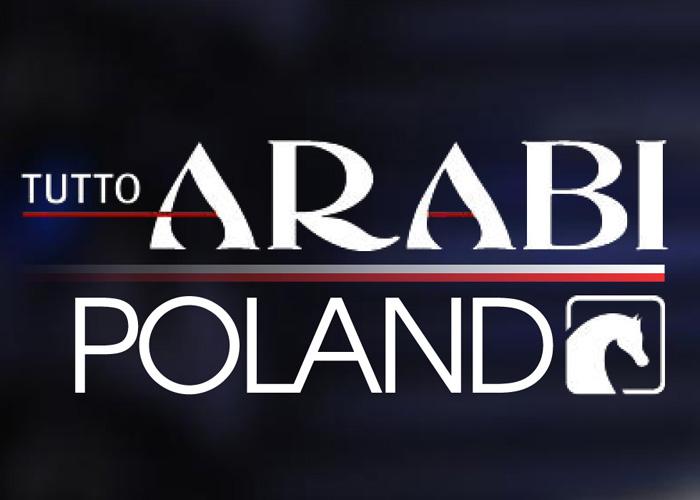Nowy numer Tutto Arabi Poland na Czempionat Świata w Paryżu!