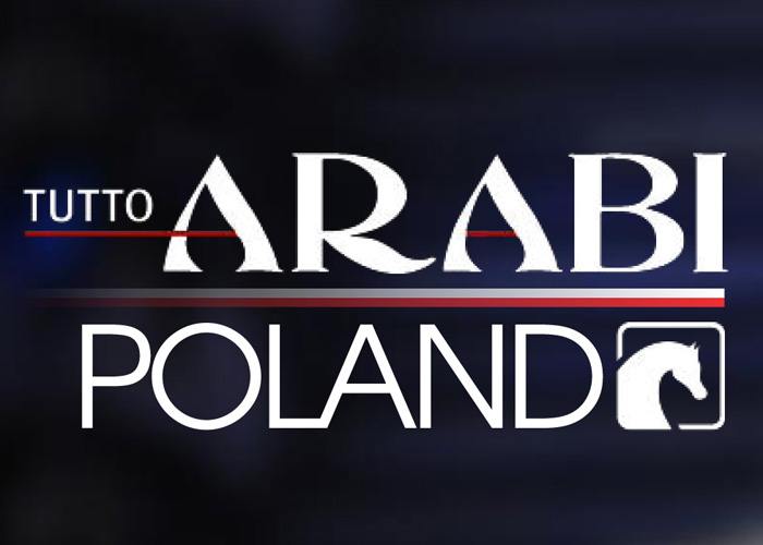 Nowe wydanie Tutto Arabi Poland w sierpniu!