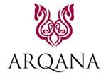 Saint-Cloud 2009: Arqana Arabian Sale