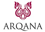 Logo Arqana