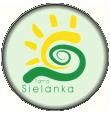 logo Warka