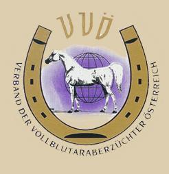 Otwarte Mistrzostwa Austrii Sportowych Koni Arabskich w weekend