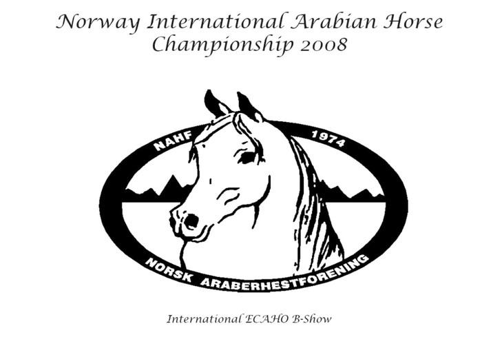 Norwegia: wiceczempionat dla Girlan-Beya
