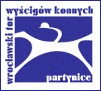 Partynice logo