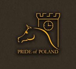 Oferta na aukcję Pride of Poland ogłoszona