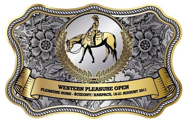 Zawody Pleasure Rush – Ściegny/Karpacz