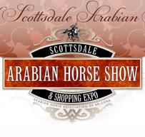 Hun czempionem w Scottsdale. Sukces aukcji Signature Stallion. Przeczytaj komentarz!