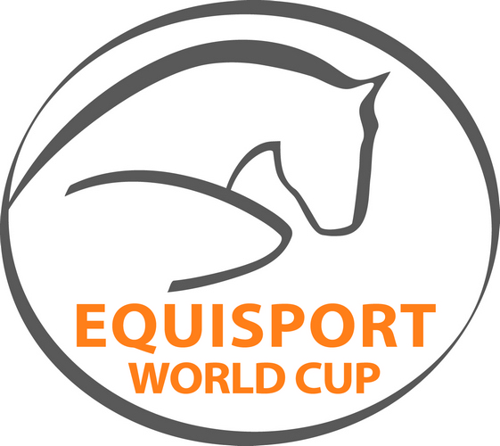 Araby na Equisport World Cup 2009