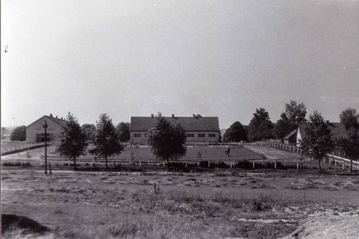 Fot. Archiwum Państwowe w Kielcach