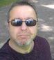 Robert Raznowiecki