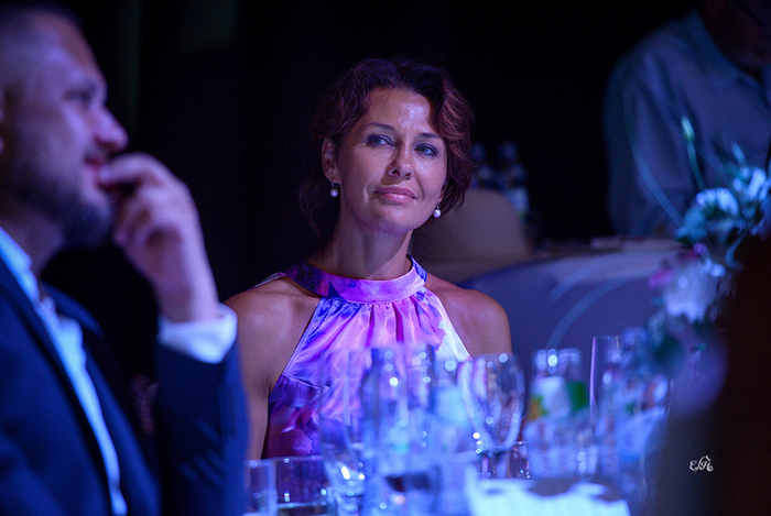 Anna Popek, TVP, fot. Ewa Imielska-Hebda
