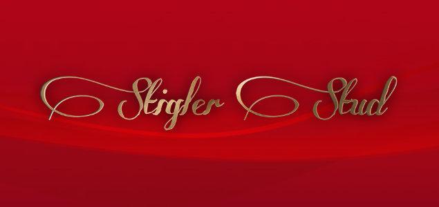 Stigler Stud