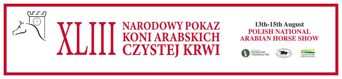 Pride of Poland - 2021